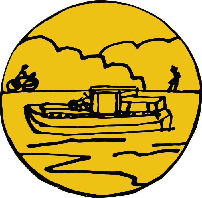 11-vnf
