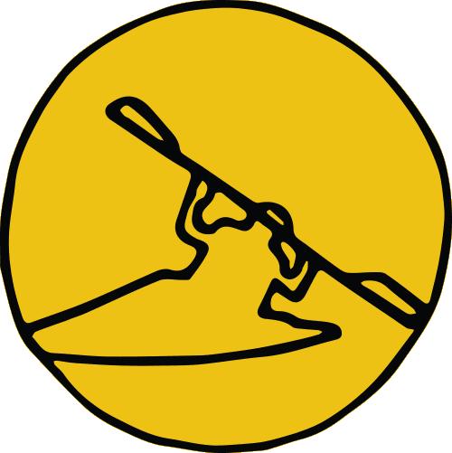 2_kayak