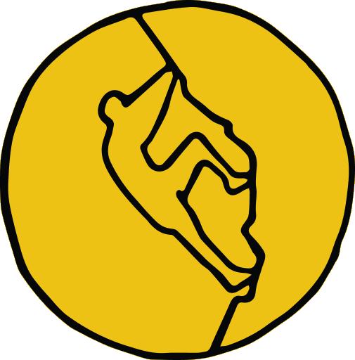 3-grimpeur