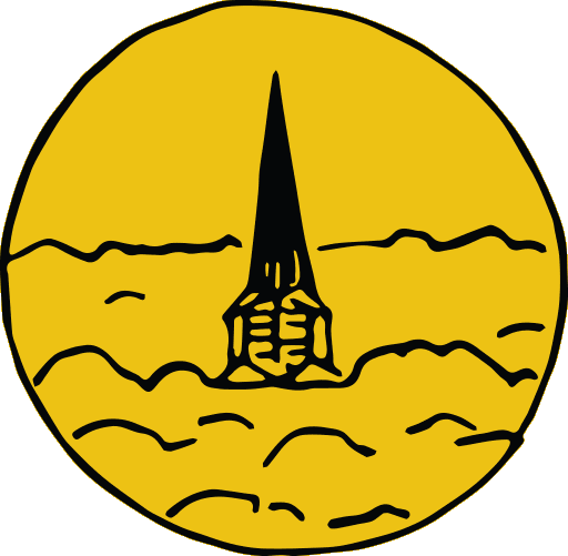 7-chapelle