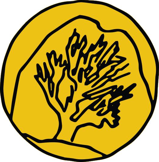 9-arbre